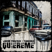 Qui�reme (feat. Farruko) - Jacob Forever