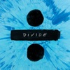 Castle on the Hill (Throttle Remix) - Single, Ed Sheeran