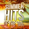 Summer Hits of the '90s