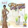 Risma Aw Aw - Susu Putih artwork
