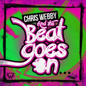 Chris Webby - And the Beat Goes On