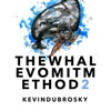 The Whale Vomit Method (2nd Edition): The Simplest, Fastest, Easiest Way to Stand Out from the Competition, Sell Your Stuff for Top Dollar, and Still Sleep Like a Baby (Unabridged)