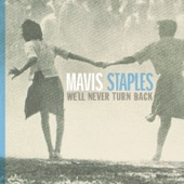 Mavis Staples - 99 And 1/2