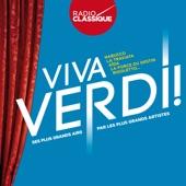 Antonio Pappano - Aïda, Act 2: Triumphal march