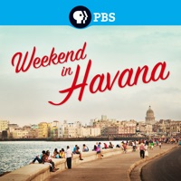 Télécharger Weekend in Havana Episode 1