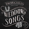 Wedding Songs Soundtrack for Your Day