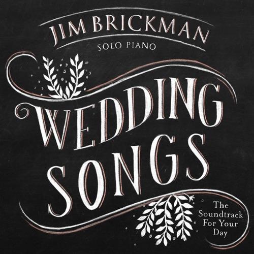 DOWNLOAD MP3: Jim Brickman - You Are So Beautiful