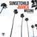 Missing (feat. Bianca) [Ocean Drive Mix] - Sunset Child
