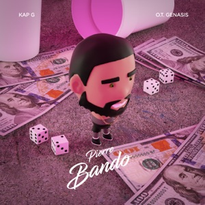 Bando (feat. Kap G & O.T. Genasis) - Single Mp3 Download