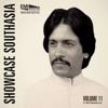 Showcase Southasia Vol 11