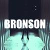 Icon Bronson - Single