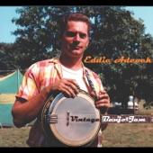 Eddie Adcock - Eddie to the Rescue