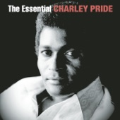 Charley Pride - The Day the World Stood Still