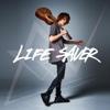 47. LIFE SAVER - ReN