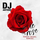 La Vie en Rose (Robert Abigail Remixes) - Single