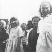 Aphex Twin - IZ-US