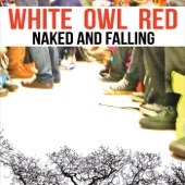 White Owl Red - Hurts Like Hell