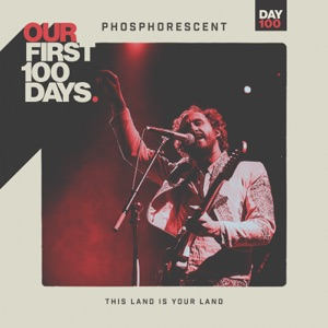 This Land Is Your Land - Single Mp3 Download