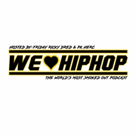 We Love Hip Hop: Stripper Spit Featuring Project Prezzy
