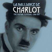 Télécharger La naissance de Charlot, The Mutual Comedies 1916-1917 Episode 6