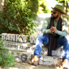 Songs About U - Banky W.