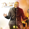Nothing Without You (Live At The Barnyard Theatre) - Dr. Tumi
