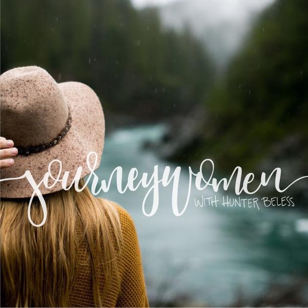 Image result for Journeywomen