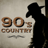 90's Country - Various Artists
