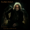 Tell the Devil I'm Gettin' There as Fast as I Can - Ray Wylie Hubbard