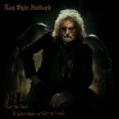 Ray Wylie Hubbard - God Looked Around