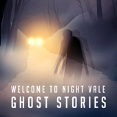 Ghost Stories (Live)