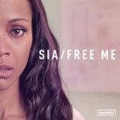 Free Me - Single