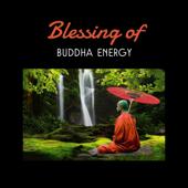 [Download] Flower Lotus MP3