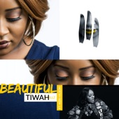 Beautiful (feat. Keri Hilson) - Single