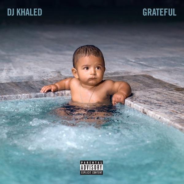 Dj Khaled Feat Rihan - Wild Thoughts
