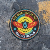 A Tribe Called Red - We Are The Halluci Nation Feat John Trudell & Northern Voice