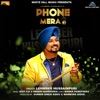 Phone Mera Single