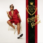 24K Magic (R3hab Remix) - Single