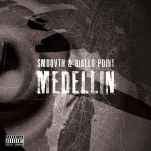 SmooVth & Giallo Point - Goduko feat. Lyric Jones