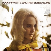 Tammy Wynette - Keep Me In Mind