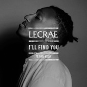 Lecrae feat. Tori Kelly - I'll Find You