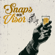 Various Artists - Snaps Och Visor