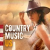 Chicken Fried by Zac Brown Band iTunes Track 15