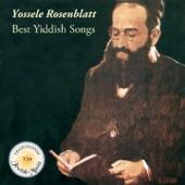 Yossele Rosenblatt - A Yiddishe Mame