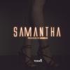 Tekno - Samantha artwork