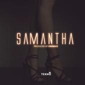 Samantha - Tekno