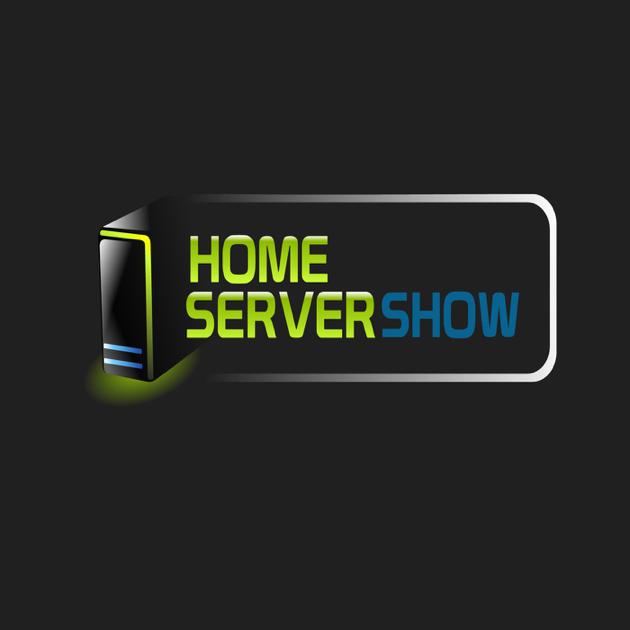The Home Server Show Podcast: Hyper-V Fixes, 2016 Evals, Xbox