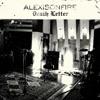 Death Letter - EP