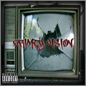 Grimey Vision Mp3 Download