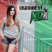 Move On - Nella Kharisma